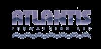 Atlantis Forwarding