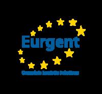 Eurgent