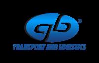 GB Transport & Logistics