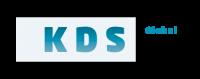 KDS Global