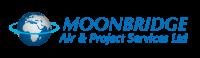 Moonbridge Air & Project Services