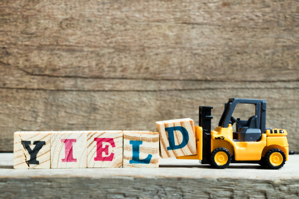 Freight glossary
