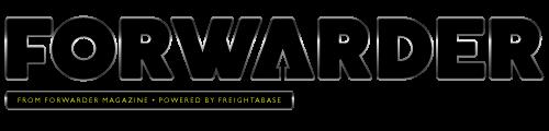FORWARDER Directory logo