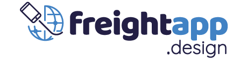FreightApp logo